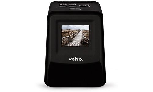 Veho VFS-014-SF