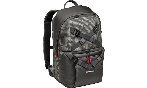 Manfrotto Noreg Backpack 30 Grey