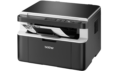 Brother DCP-1612WVB