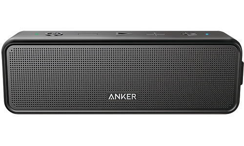 Anker SoundCore Select A3106 Black