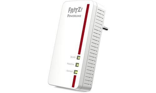 AVM Fritz!Powerline 1260E (International)