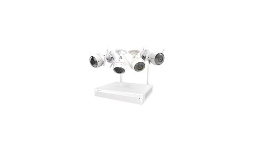 Ezviz ezWireless Kit CS-BW2424-B1E10
