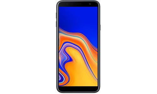 Samsung Galaxy J4+ Black