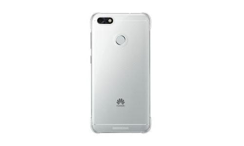 Huawei PC Case Translucent Y6 Pro 2017