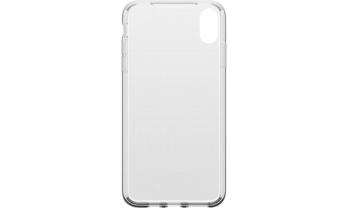 Otterbox Clearly Protected Clear Skin+ Alpha Glass Apple iPhone XS Max