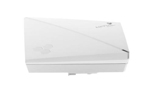 Dell Aerohive AP130