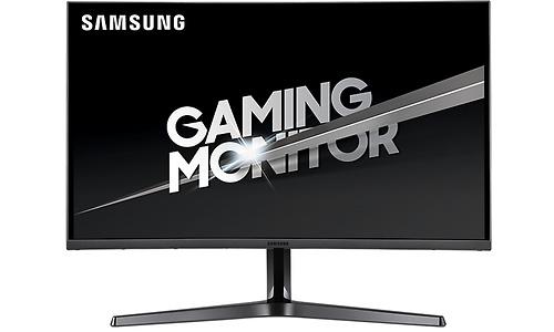 Samsung C27JG52