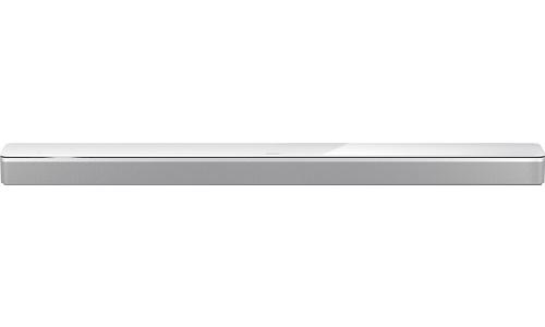 Bose Soundbar 700 White