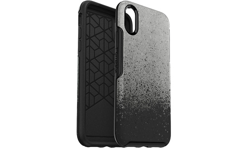 Otterbox Symmetry Cover Apple iPhone XS You Ashed For It