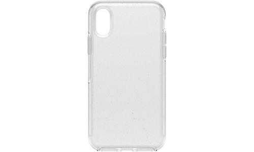 Otterbox Symmetry Clear Case Apple iPhone XS Stardust