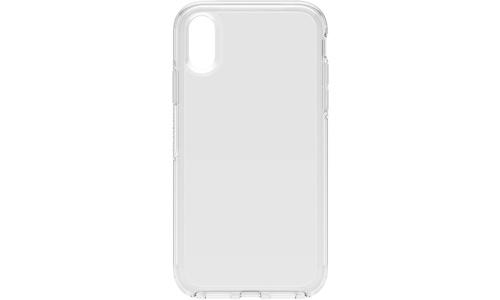 Otterbox Symmetry Case Apple iPhone XR Clear