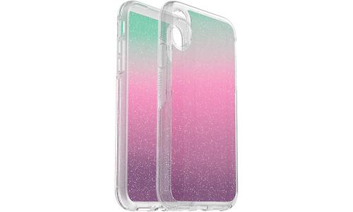 Otterbox Symmetry Case Apple iPhone XR Gradient Energy
