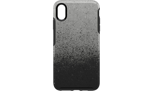Otterbox Symmetry Cover Apple iPhone XS Max You Ashed For It