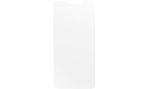 Otterbox Otter Box Alpha Glass Screen Protector for iPhone Xs Max