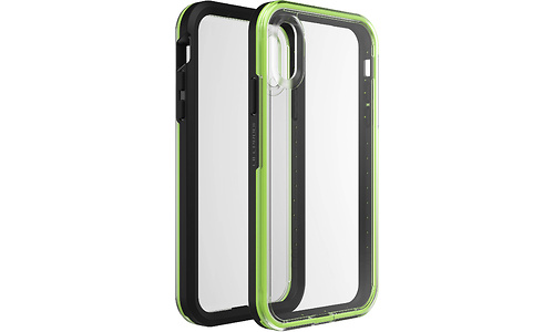 Otterbox LifeProof Slam Apple iPhone XR Cover Night Flash