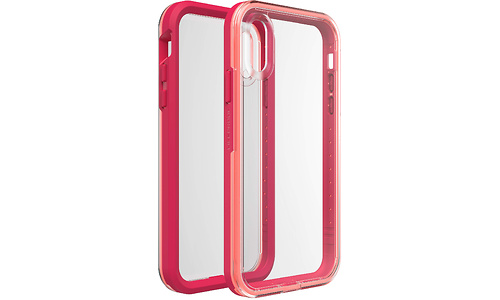 Otterbox Slam Apple iPhone XR Cover Coral Sunset