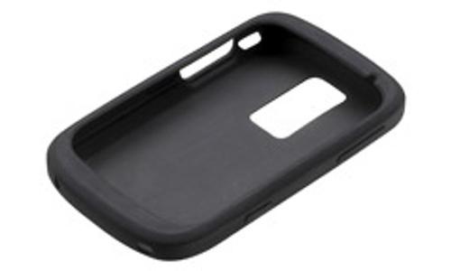 BlackBerry BlackBerry Skin Bold 9000 Black
