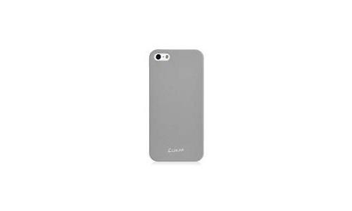 Thermaltake Luxa2 Sandstone Cover Grey