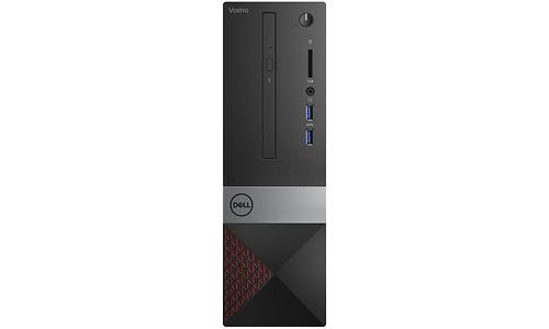 Dell Vostro 3470 (CFHXH)
