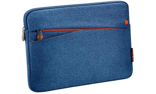 Pedea 64060036 10.1'' Sleeve Blue