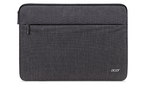 """Acer Protective Sleeve 15.6"""" Grey"""