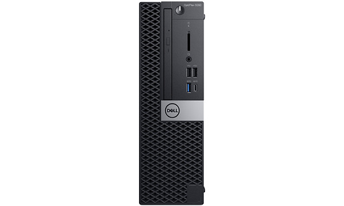 Dell OptiPlex 5060 (W7M79)
