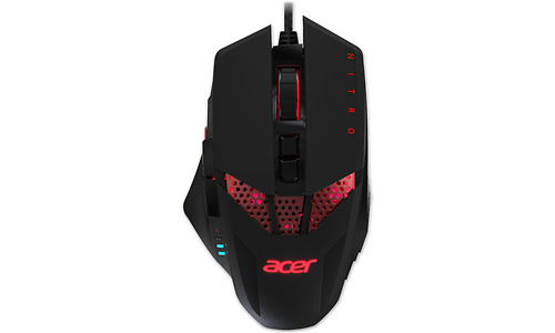 Acer Nitro Gaming Mouse