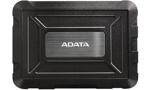Adata ED600 Black