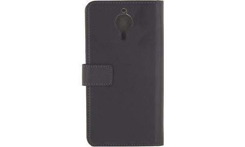 Mobilize Classic Gelly Wallet General Mobile GM5 Plus Android One Book Case