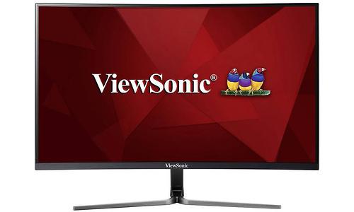 Viewsonic VX3258-2KC