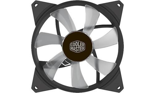 Cooler Master MasterFan MF140R ARGB
