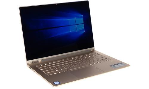 Lenovo Yoga C930-13IKB (81C4002WMH)