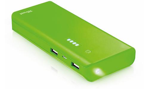 Trust Urban Primo 10000 Green