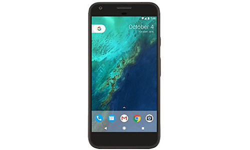 Google Pixel XL 128GB Anthracite