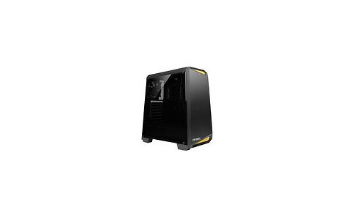 Antec Budget Gamer NX100 Black