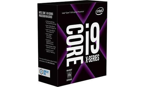 Intel Core i9 9920X Boxed