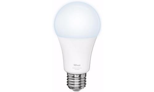 Trust Zigbee Tunable E27 LED Bulb