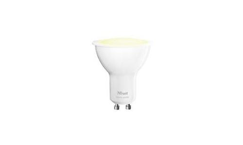 Trust Zigbee Dimbare GU10 LED Spot