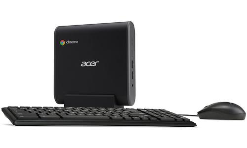 Acer Chromebox CXI3 (DT.Z0SEH.001NL)