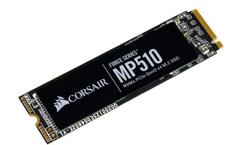 Corsair Force MP510 960GB