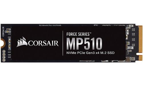Corsair Force MP510 480GB