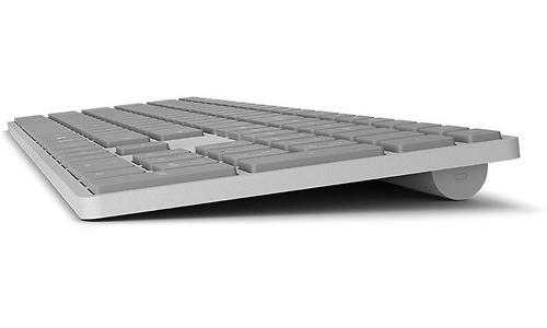 Microsoft Surface Bluetooth Keyboard Grey (UK)