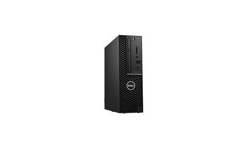Dell Precision 3430 (JCN4F)