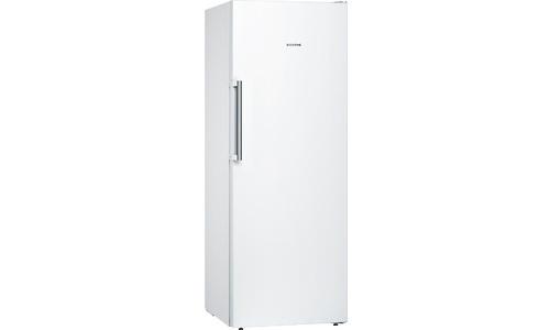 Siemens GS29NDW3P