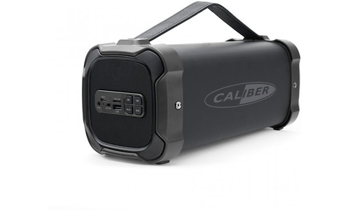 Caliber HPG525BT