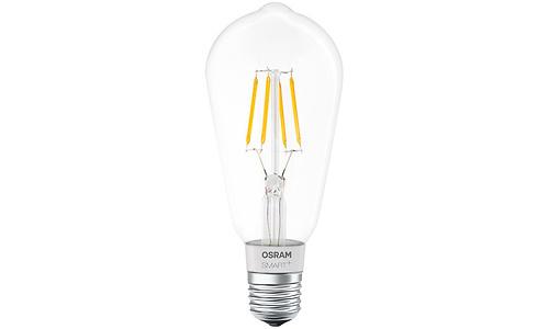 Osram Smart+ LED-lamp E27 5.50W White