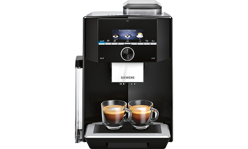 Siemens EQ9+ S300 TI923309RW