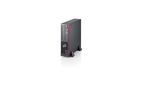 Fujitsu Esprimo D958 (VFY:D0958P252SNL)