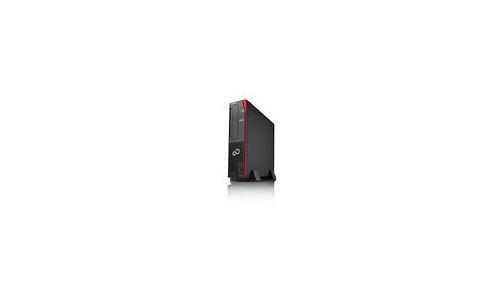 Fujitsu Celsius J580 (VFY:J5800WP581DE)