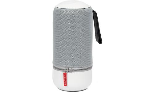Libratone Zipp Mini 2 Grey